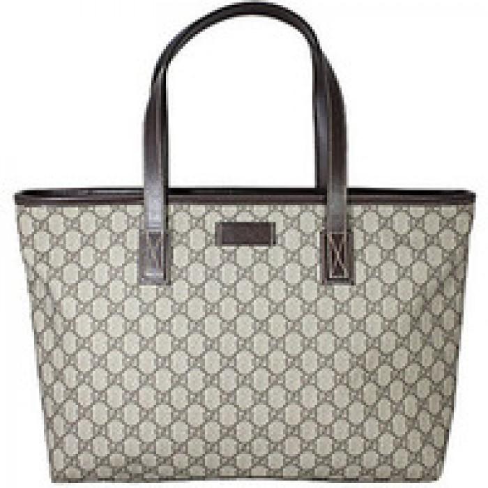 Gucci Bags Classic